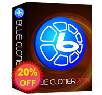 Blu-ray copy software Special Offer